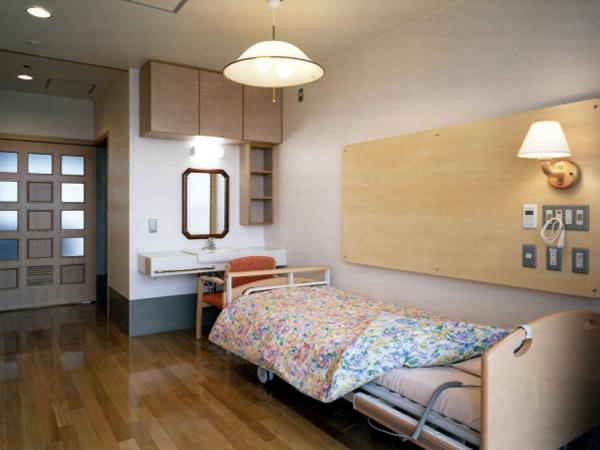 casabianca-room1